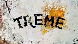 Treme, another great HBO tv series. Set in New Orleans in the afterhshock of Kathrina. How the people deal with their losses of lifes, houses and existence. Great look into the local music scene, quirky, interesting and intriguing characters, John Goodman ist one of them.