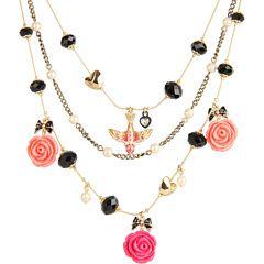 $40.99 Besty Johnson Necklace
