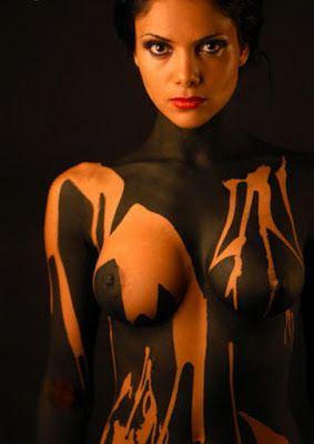 body-painting-gallery-28.jpg (283×400)