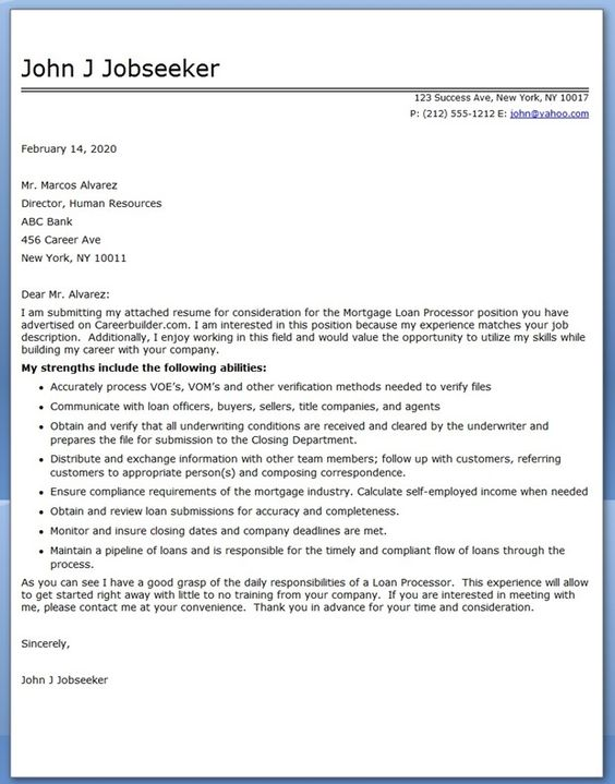 worksheet finance cover letters and letters on pinterest letter
