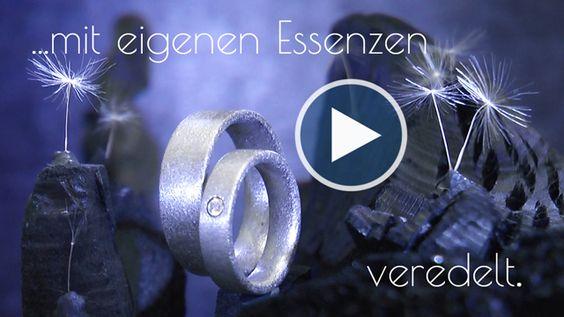 Trauringe nahe Basel: http://elfenmetall.ch/trauringe-basel/ Moderne und romantische Brautpaare werden für ihre Hochzeit und Heirat keine persönlicheren Trauringe finden können.