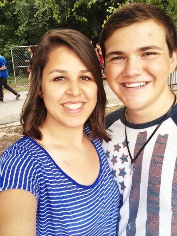10 Ways to Have a Memorable Summer - AMANDA ALVARADO