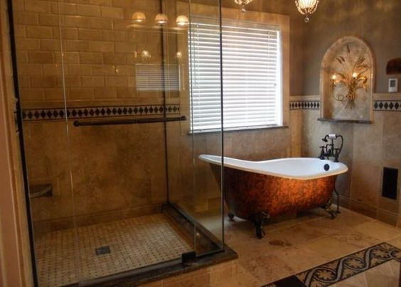 Cast iron baths sizes and prices a win win classics photo 24