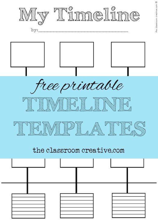 Pin On Homeschooling Timeline worksheet for 2nd grade