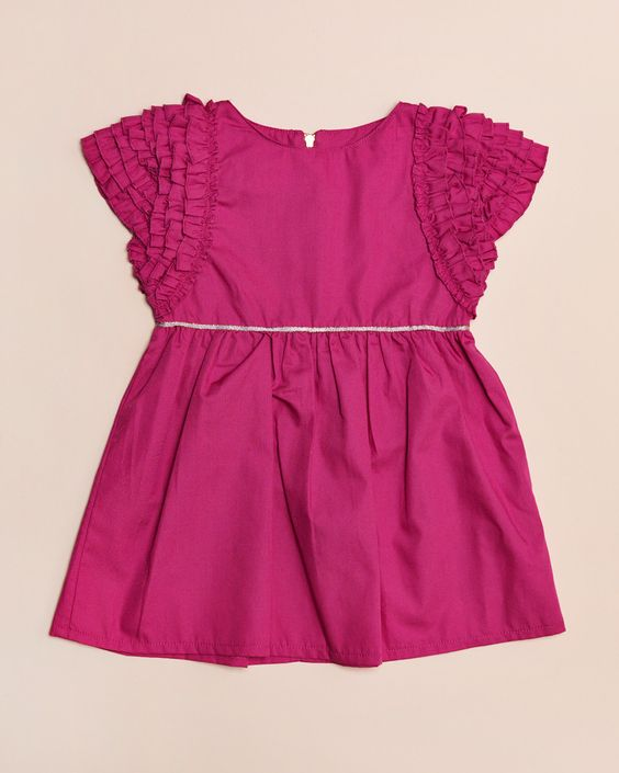 Sleeves: Long Dresses, Kids Style, Kids Stuff, Liv Dress, For Kids, Kid S Clothing, Baby Style, Baby Amelia