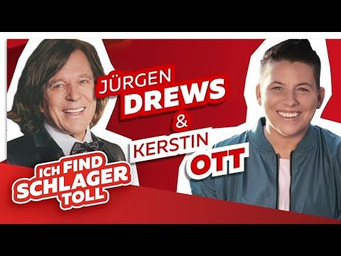 Jurgen Drews Kerstin Ott Irgendwann Irgendwo Irgendwie Lyric Video Youtube Kerstin Ott Jurgen Drews Kerstin