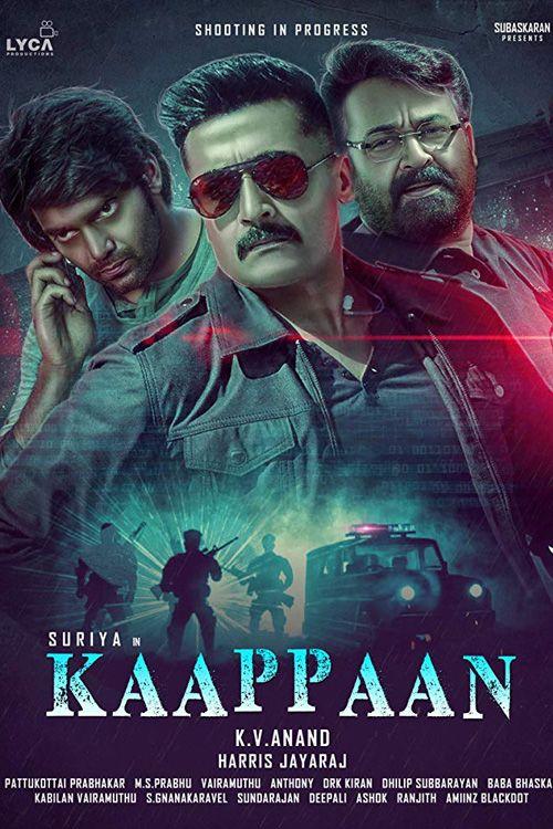 Kaappaan 2019 Tamil Movie Hdrip Free Download Links In 2020 Download Movies Full Movies Download Tamil Movies