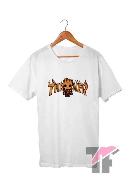 Abathingape Cartier Christianlouboutin Mulberry Volcom Oakley Uniqlo Underarmour Mango Marks Spencer Kenzo For Shirts Baby Groot T Shirts For Women