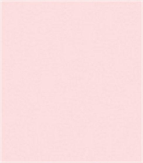 Gutermann Sew All Thread 273yds 400 800 Series Joann Pastel Pink Wallpaper Color Wallpaper Iphone Pink Wallpaper Dusty pink color wallpaper