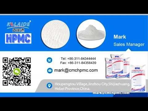 Pin On Hydroxypropyl Methyl Cellulose Ether Hpmc Powder