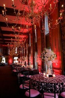 The Dallas Petroleum Club Wedding Venues Myweddingconnector Ft
