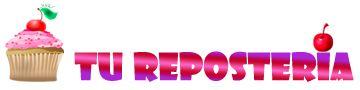 Tu Reposteria