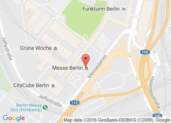 Funkturm - Berlin.de