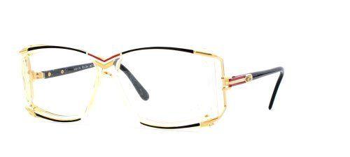 Cazal 179 204 Vintage Eyeglasses Cazal. $229.00
