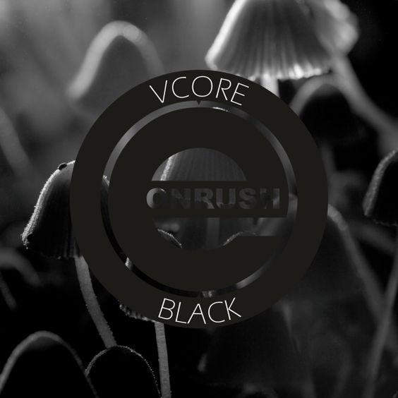 [Techno] Vcore - Black [EON022] -  Feel free to sign up to our newsletter on https://chibarrecords.de/about-us. https://hearthis.at/FxzbvfVY/set/vcore-black/ https://soundcloud.com/e-onrush/sets/vcore-black © 2014 E Onrush – http://e-onrush.blogspot.de/ LC 35172 Released by: E Onrush Release/catalogue number: EON022 Release date: March 05, 2015 Tracks: VCore – Made In NC 06:30 VCore – Uranius Stream 06:37 VCore – Krilenku 06:39 VCore – U-571 06: