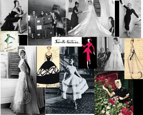 http://isabelnotebook.blogspot.com.es/2011/06/las-hermanas-fontana.html