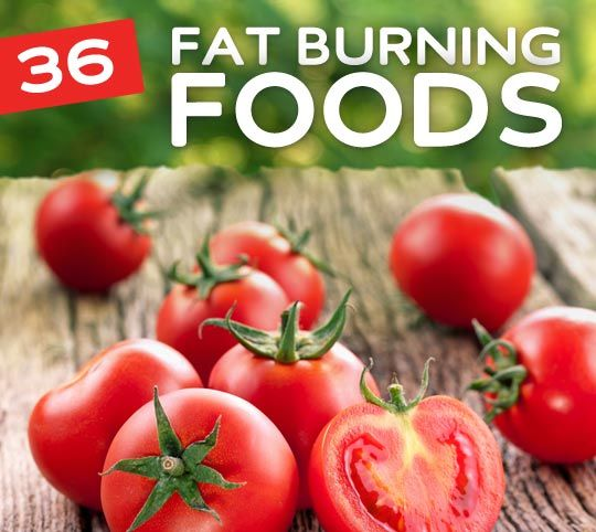 Fat Burn Diets: Food, Food That Burns Fat And Weights On Pinterest