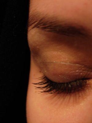 Cómo tener unas cejas perfectas según tu tipo de rostro | eHow en Español