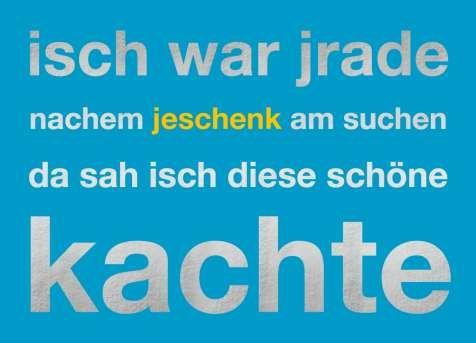 Rheinland Spruche Zum Geburtstag Kolsch Spruch Und Spruche