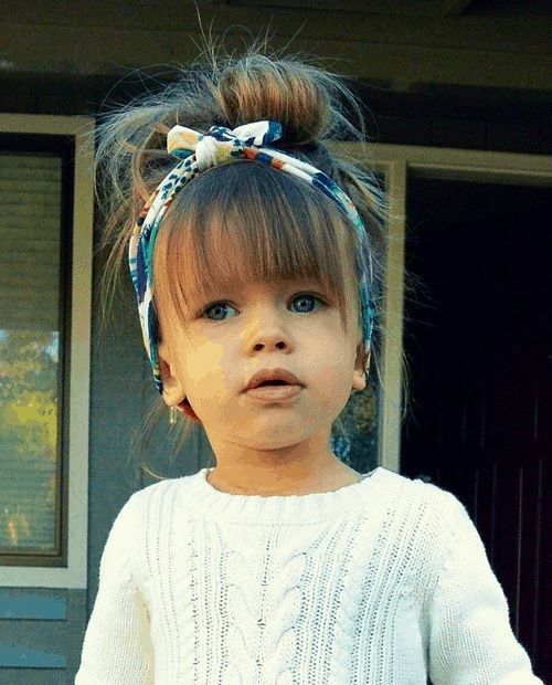 For The Fall Of New Hairstyle Trends We Have Selected For Young Moms A Wonderful Collection Of Beautiful Hairstyles Easy To D