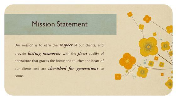 Mission Statement  Lisa Hodack Photography  Lisa Hodack