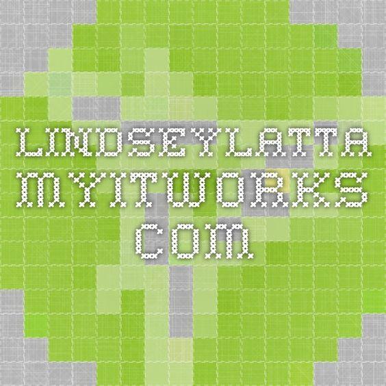 lindseylatta.myitworks.com