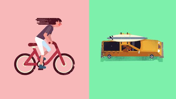 freelance illustrator We believe every business has a unique story and we are passionate about bringing them to life. http://www.brwnillustration.com/