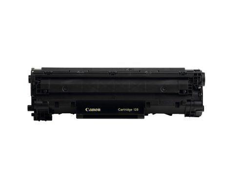 Canon 128 Toner Cartridge - Black Canon http://www.amazon.com/dp/B0041RRMQS/ref=cm_sw_r_pi_dp_SKoCvb1DVHBTQ