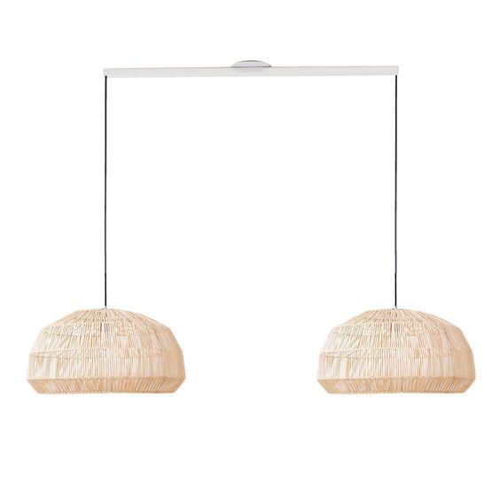 Lightswing Ophangsysteem Twin Wit Kopen Plafondlampen Karwei In 2020 Lampen In Woonkamer Plafondlamp Hanglamp