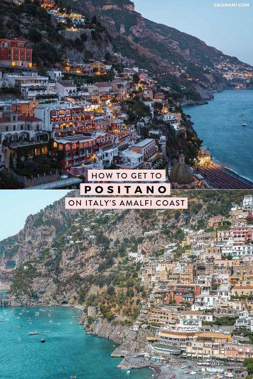 86f9c01a435f1148ed6dc4748efd62cc - How Do You Get From Rome To Amalfi Coast