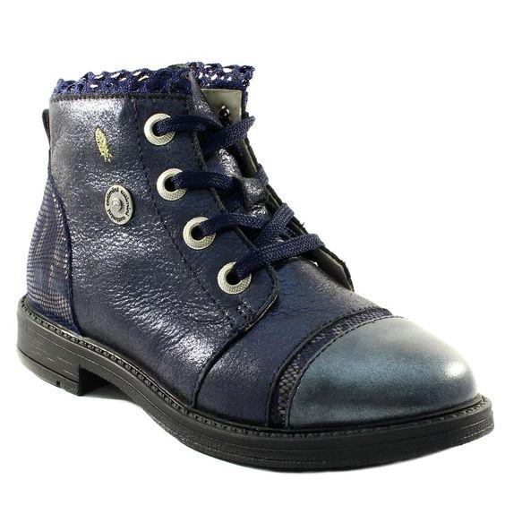 063A CATIMINI KIWI MARINE www.ouistiti.shoes le spécialiste internet  #chaussures #bébé, #enfant, #fille, #garcon, #junior et #femme collection automne hiver 2016 2017