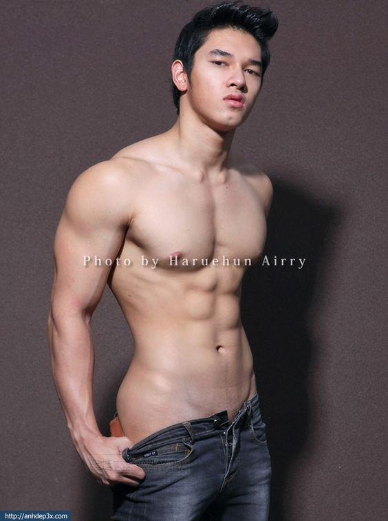 nam korean gay escort