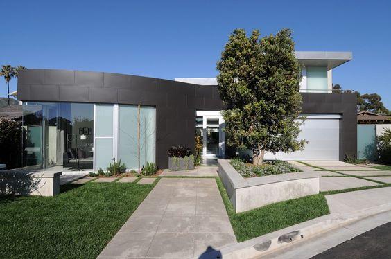 Davidson Residence by McClean Design 22