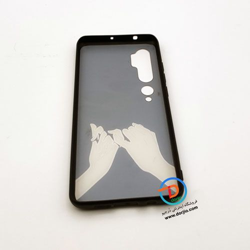 قاب طرح برجسته شیائومی می نوت 10 پرو Samsung Galaxy Phone Galaxy Phone Samsung Galaxy