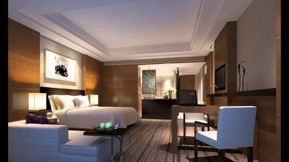 Hotel Murah Di Bandungan Youtube WatchvoWSkG SdUAY