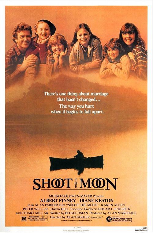 Erisilmez duygular (1982) - IMDb