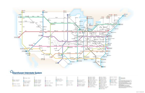1000 images about maps on pinterest maps world maps and subway map