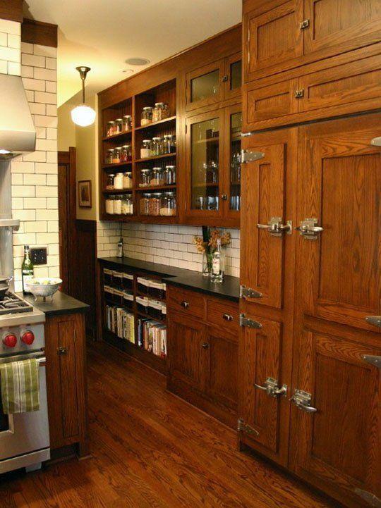 Hardware, cabinetry, Victorian kitchen inspiration