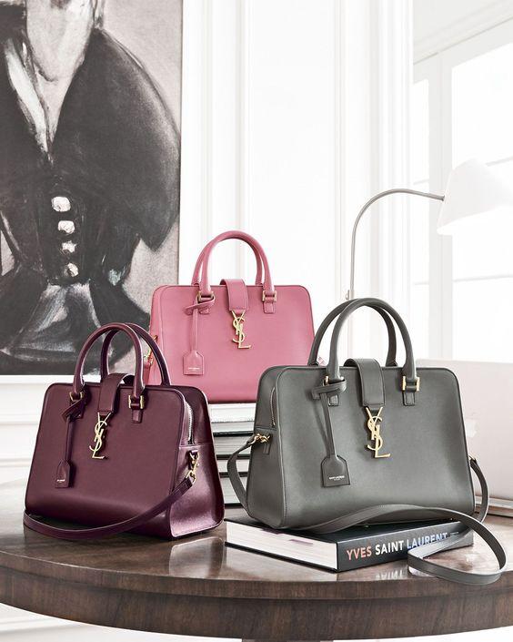yves saint laurent handbag outlet