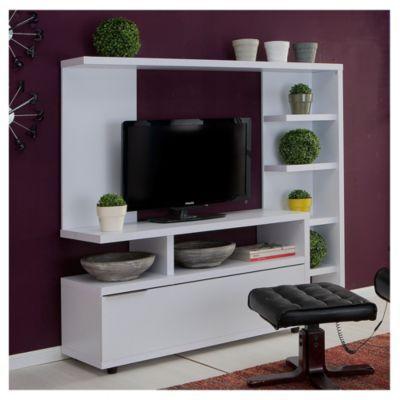 Productos on pinterest - Mueble para plantas ...
