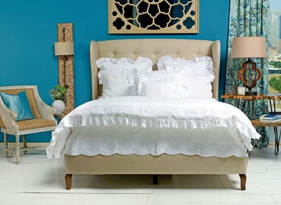 high fashion home.com - southern comfort