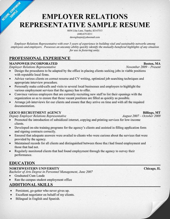 WritingJet Essay Writing Services Order Essays Online chauffeur - chauffeur resume