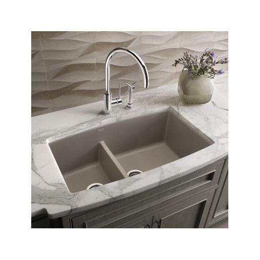 11 Best Blanco Sink Images On Pinterest | Kitchen Sinks, Kitchen Ideas And  Kitchen Cabinets