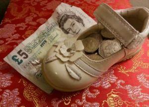 Is childcare eating up your salary? #kiddivouchers #salarysacrifice