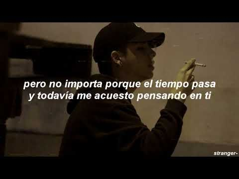 Lil Peep Nothing To U Subtitulado En Español Youtube