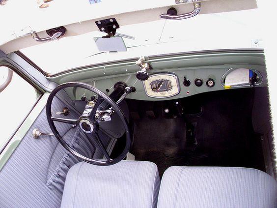 adler trumpf junior ambi budd 1939 adler cars. Black Bedroom Furniture Sets. Home Design Ideas