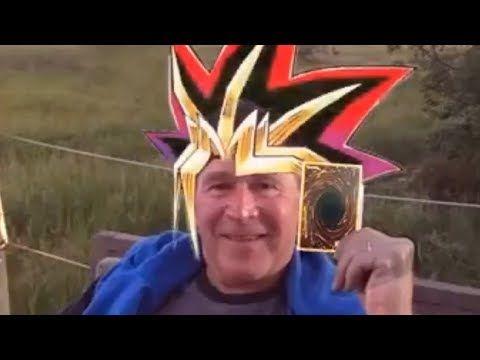 The Most Unusual Videos 2 Ft Callmecarson Unusual Videos