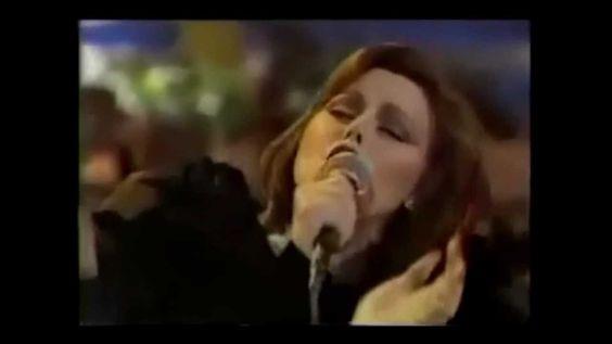 Rocío Dúrcal - Ya te olvide - Homenaje 50 años