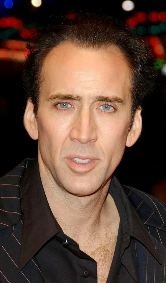 Nick Cage Nicholas Cage Neferast People Nickcage Nick Cage Nicholascage Nicholas Cage People Shared By N Nicolas Cage Nicholas Cage Face Nickolas Cage