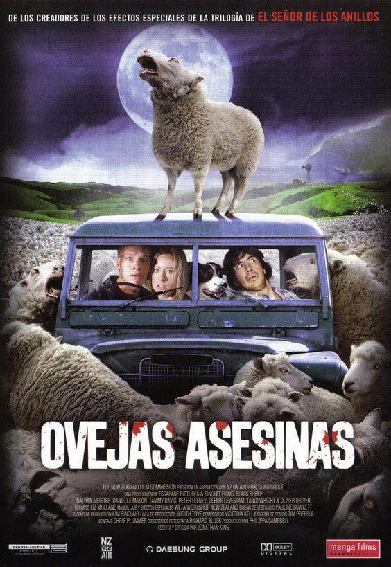 შავი ცხვარი / Shavi Cxvari  / Black Sheep ქართულად